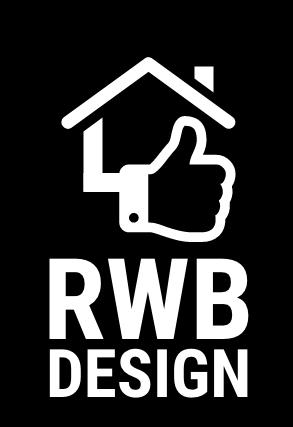 RWB DESIGN